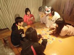 19yukinomori _2(30).jpg