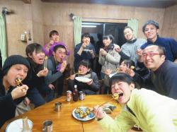 shiki2020_1_16.jpg