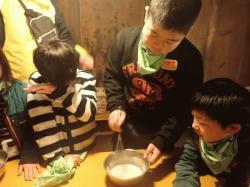 yukinko19_day2 (5).jpg