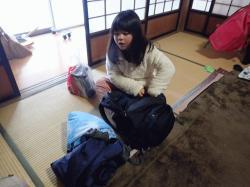 yukinko19_day3 (1).jpg