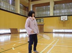 yukinko19_day3 (10).jpg