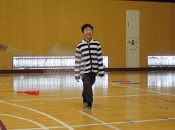 yukinko19_day3 (11).jpg