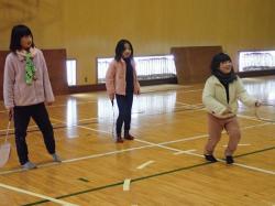 yukinko19_day3 (12).jpg