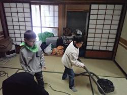 yukinko19_day3 (3).jpg