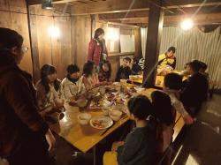 yukinko19_day3 (4).jpg