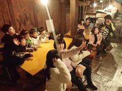 yukinko19_day3 (8).jpg