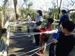 yunoadventure1 (6).jpg