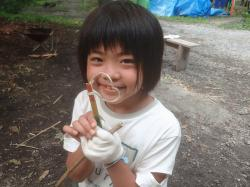 20wakuwaku8gatsu_2 (24).jpg
