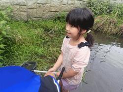 wakuwaku9_3 (10).jpg