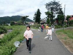 wakuwaku9_3 (26).jpg