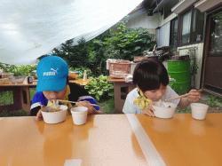 wakuwaku9_3 (30).jpg