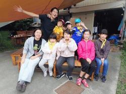 wakuwaku9_3 (38).jpg