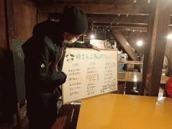 20yukinko2_1 (11).jpg