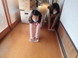 20yukinko2_3 (4).jpg