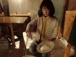 20yukinko2_3 (9).jpg