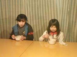 20yukinko_1 (38).jpg