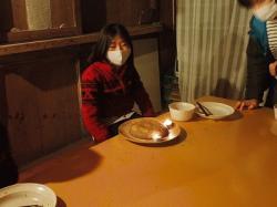 20yukinko_2 (37).jpg