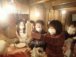 20yukinko_2 (38).jpg