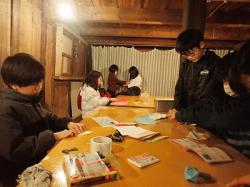 20yukinko_2 (43).jpg