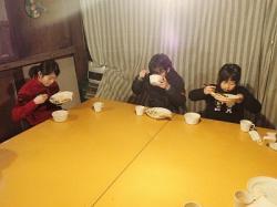 20yukinko_2 (7).jpg