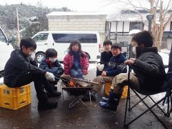 20yukinko_3 (13).jpg