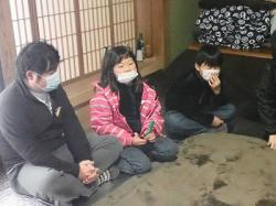 20yukinko_3 (18).jpg