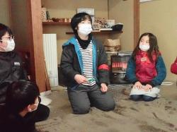 20yukinko_3 (19).jpg