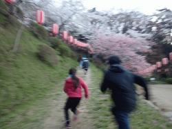 20yoru_last (226).jpg