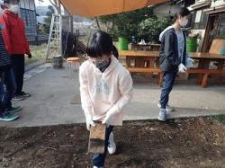 20yoru_last (4).jpg