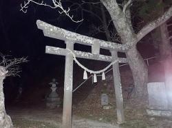 20yuru_1 (31).jpg