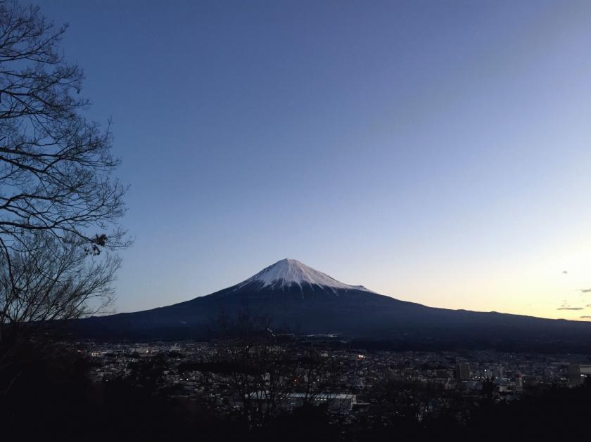 fujisan200214.jpg