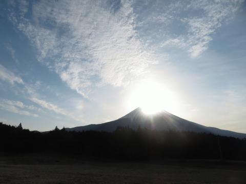 fujisan_200423.JPG