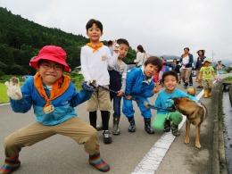 からっぽキャンプ2018サブ①.JPG