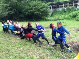 からっぽキャンプ2018サブ③.JPG
