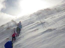 スノーキャンプ2020サブ①.JPG
