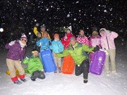 スノーキャンプ2020サブ②.JPG