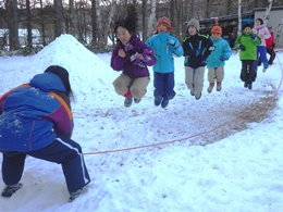 スノーキャンプ2020サブ④.JPG