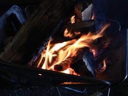 焚き火.jpg