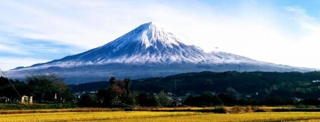 古民家ベース・富士山麓エクストリームツアー Extreme&Chillな3日間