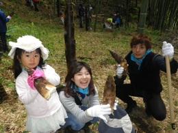 19GWoyako (4).JPG