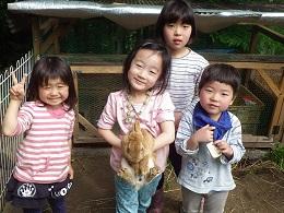 19GWsatooyako0427_28 (2).jpg