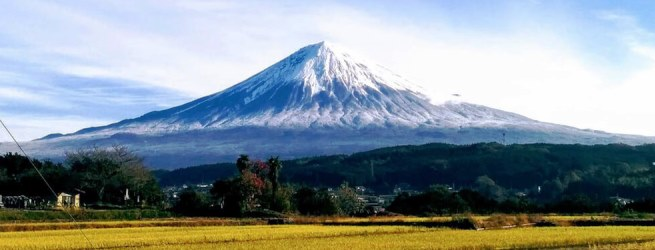 四季コース~富士山アナザーライフ~ 富士山麓の大自然を全力で味わい尽くす年間コース