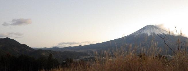 冬の大自然&里山満喫キャンプ!! 2泊3日版:小1~高3 4泊5日版:リピーター限定
