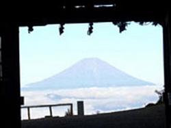 shitimenzan43フレーム富士.jpg