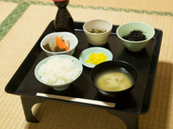 shitimenzan44七面山食事.jpg